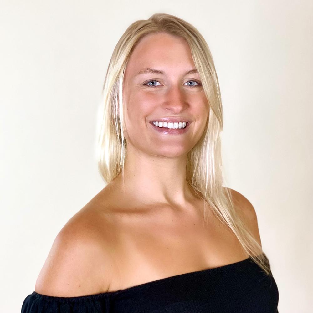 Dominika Ortonowski